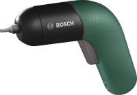 Дрель/шуруповерт Bosch IXO 06039C7020