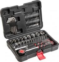Набор инструментов Top Tools 38D515