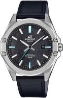 Фото - Наручные часы Casio EFR-S107L-1A