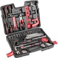 Фото - Набор инструментов Top Tools 38D535