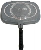 Сковородка Benson BN-552