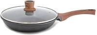 Сковородка Vissner VS-7700-26 26см