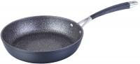 Сковородка Maxmark MK-BC4524 24см