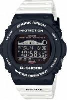 Фото - Наручные часы Casio GWX-5700SSN-1