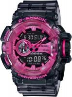 Фото - Наручные часы Casio GA-400SK-1A4