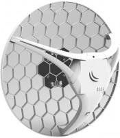 Маршрутизатор MikroTik LHG LTE kit