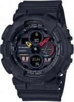 Фото - Наручные часы Casio GA-140BMC-1A