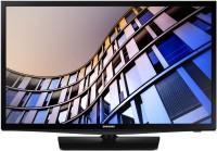 "Фото - Телевизор Samsung UE-24N4500 24"""
