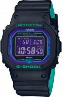 Фото - Наручные часы Casio GW-B5600BL-1