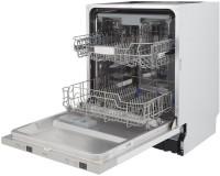 Встраиваемая посудомоечная машина Interline DWI 605 L