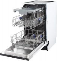 Фото - Встраиваемая посудомоечная машина Interline DWI 455