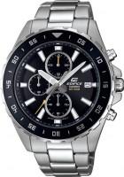 Фото - Наручные часы Casio EFR-568D-1A