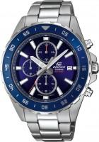 Фото - Наручные часы Casio EFR-568D-2A