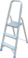 Лестница Werk LJG303D 63см