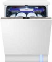Фото - Встраиваемая посудомоечная машина Amica DIM 636ACBD
