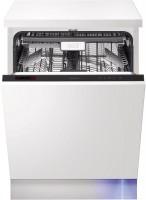 Фото - Встраиваемая посудомоечная машина Amica ZIM 609TBE IN