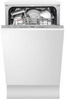 Фото - Встраиваемая посудомоечная машина Amica DIM 404D