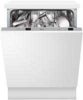 Фото - Встраиваемая посудомоечная машина Amica DIM 604D