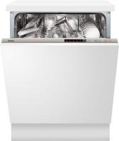 Фото - Встраиваемая посудомоечная машина Amica DIM 625AZS