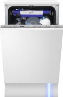 Фото - Встраиваемая посудомоечная машина Amica DIM 436ACBD