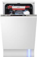 Фото - Встраиваемая посудомоечная машина Amica DIM 437ACBS