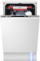 Встраиваемая посудомоечная машина Amica DIM 437ACBEU