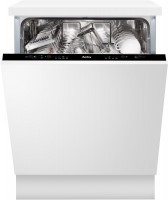 Фото - Встраиваемая посудомоечная машина Amica DIM 604O
