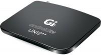 Медиаплеер Galaxy Innovations Uni 2 Plus Plus
