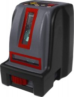 Нивелир / уровень / дальномер Forte LLD-180-4 83918 10м, кейс