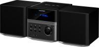 Аудиосистема Blaupunkt MS7BT