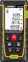 Нивелир / уровень / дальномер Sndway SW-TG50 50м