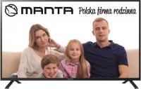 "Фото - Телевизор MANTA 65LUA69 65"""