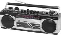 Аудиосистема Trevi RR501