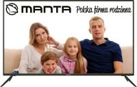 """Фото - Телевизор MANTA 55LUA29E 55"""""""