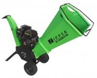Измельчитель садовый Zipper ZI-HAEK4100