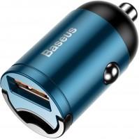 Зарядное устройство BASEUS Tiny Star Mini USB port