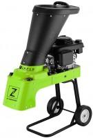 Измельчитель садовый Zipper ZI-HAEK4000
