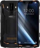 Мобильный телефон Doogee S90C 64ГБ