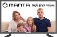 """Фото - Телевизор MANTA 19LHN99L 19"""""""