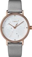 Фото - Наручные часы Timex TW2T87500