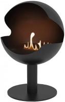 Биокамин Gloss Fire Sfera-m3