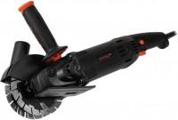 Штроборез Dnipro-M GC-182W 82052000
