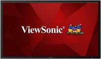"""Монитор Viewsonic CDE7500 75"""""""
