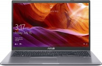 Ноутбук Asus M509DA