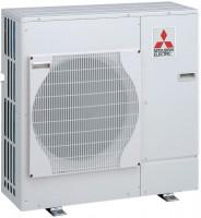 Тепловий насос Mitsubishi Electric PUHZ-FRP71VHA 8кВт 1ф (220 В)