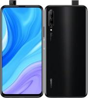 Мобильный телефон Huawei P Smart Pro 2019 128ГБ
