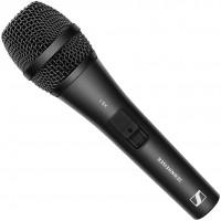 Микрофон Sennheiser XSW-D VOCAL SET