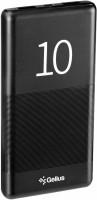 Фото - Powerbank аккумулятор Gelius Pro Slim 10