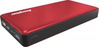 Powerbank аккумулятор Energizer UE15002CQ