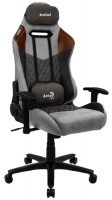 Компьютерное кресло Aerocool Duke